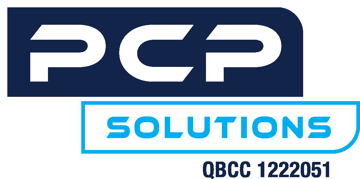 PCP Solutions